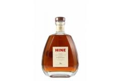 Hine VSOP Cognac 70cl