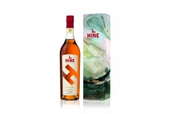 H by Hine VSOP 70cl