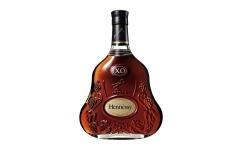 Hennessy XO Cognac 70cl