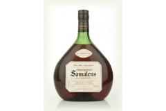Samalens Bas-Armagnac 70cl