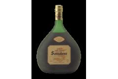 Bas Armagnac Samalens VSOP 70cl