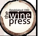 winepress logo