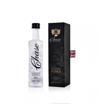 Williams Chase Vodka (5cl)