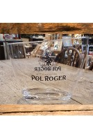 Pol Roger Ice Bucket
