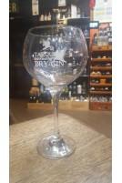 Tarquins Cornish Gin Glass