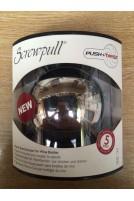 Screwpull FC-300 Push and Twist Foil Cutter