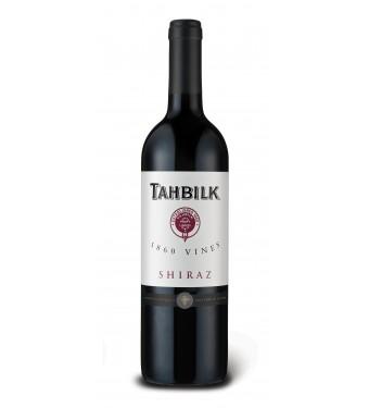 Tahbilk '1860 Vines' Shiraz 2006 Multiple Award Winner