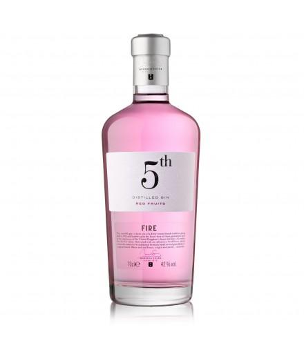 5th Fire Gin