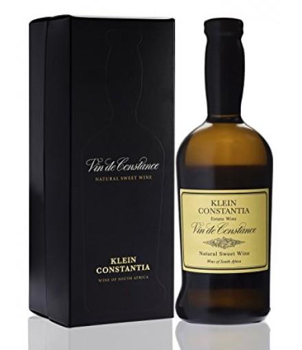 Klein Constantia Vin de Constance 2013