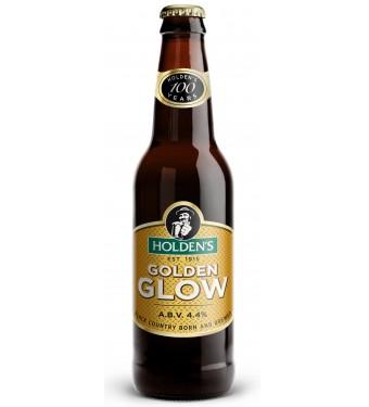 Holden's Golden Glow (Case of 12 x 500ml)