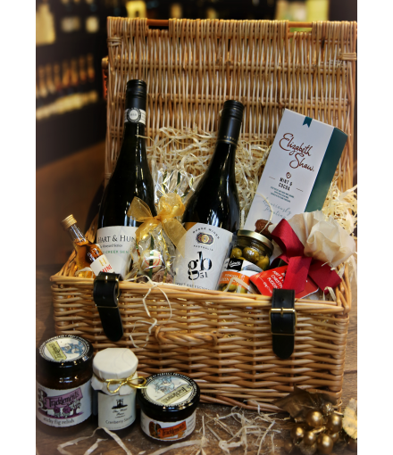Bespoke Hampers *In-Store Only*