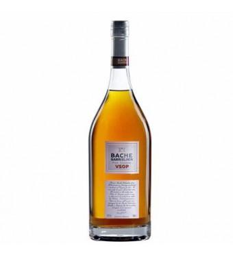 Bache Gabrielsen Fine Cognac VSOP
