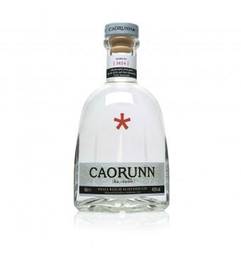 Caorunn Small Batch Gin