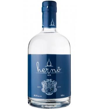Herno Gin