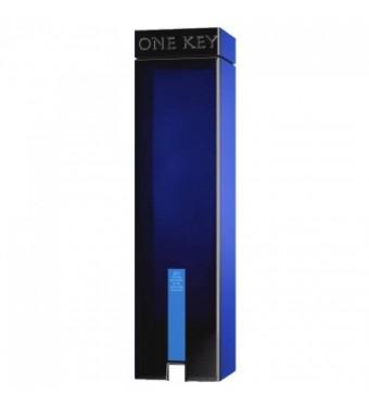 One Key Gin