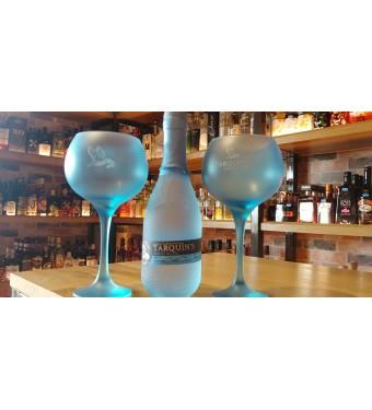 Tarquin's Cornish Dry Gin Gift Set