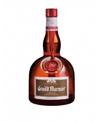 Grand Marnier Orange & Cognac Liqueur
