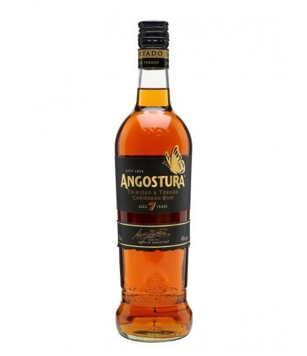 Angostura Rum 7 Year