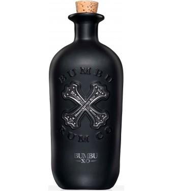 Bumbu  Rum - XO