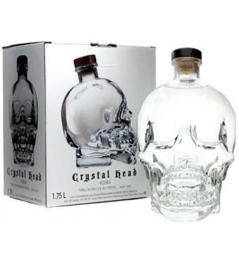 Crystal Head Vodka Magnum 1.75L