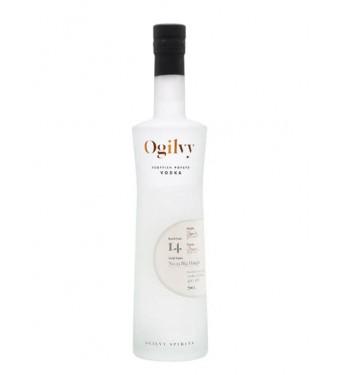 Ogilvy Scottish Potato Vodka