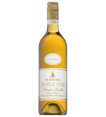 De Bortoli Noble One Botrytis Semillon 2016
