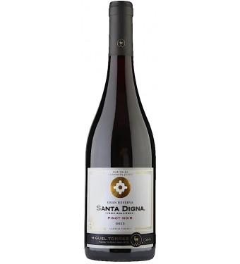 Santa Digna Pinot Noir 2016