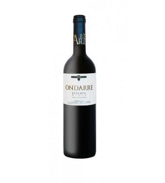 Ondarre Reserva Rioja