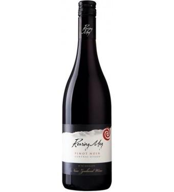 Mt Difficulty Roaring Meg Pinot Noir