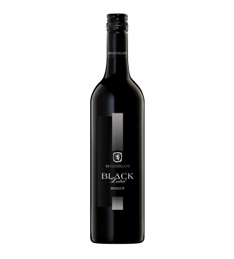 McGuigan Black Label Merlot