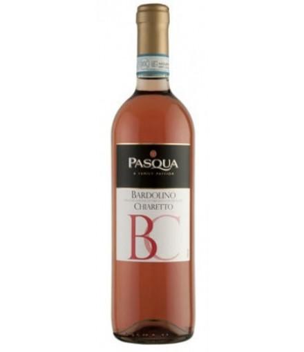 Pasqua Bardolino Chiaretto Rosé