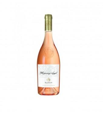 Caves d'Esclans Whispering Angel Rosé - Half Bottle 37.5cl