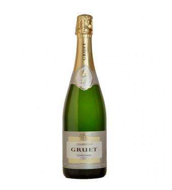 Gruet Chardonnay Vintage 2011