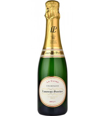Laurent Perrier Brut 20cl