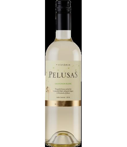 Vistamar Pelusas Sauvignon Blanc