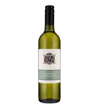 Finca del Alta Chenin Chardonnay