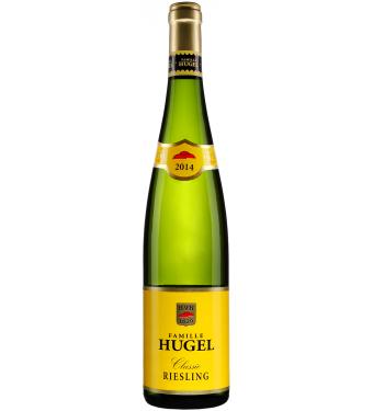 Hugel Classic RIesling