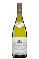 Albert Bichot Bourgogne Aligote