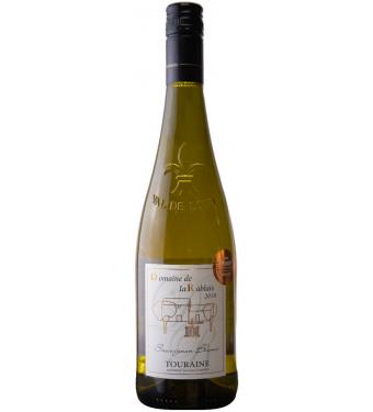 Domaine de la Rablais Touraine Sauvignon Blanc