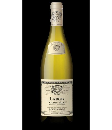 Louis Jadot Ladoix Le Clou D'Orge