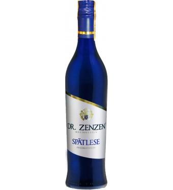 Dr Zenzen Spatlese