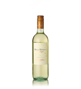 Bella Modella Pinot Grigio