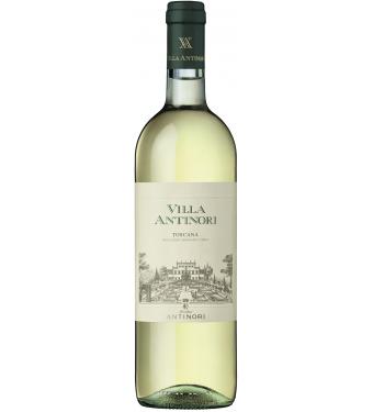 Marchesi Antinori Villa Antinori Toscana Bianco