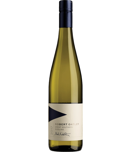 Robert Oatley Signature Series Great Southern Riesling
