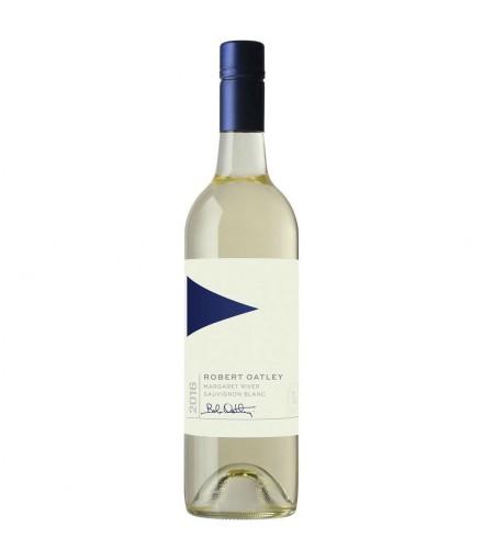 Robert Oatley Signature Sauvignon Blanc