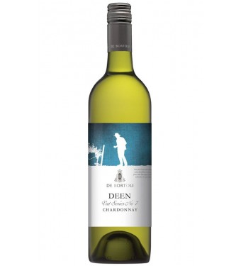 De Bortoli Deen Vat 7 Chardonnay