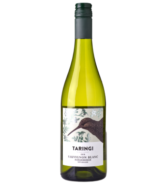 Taringi Malborough Sauvignon Blanc