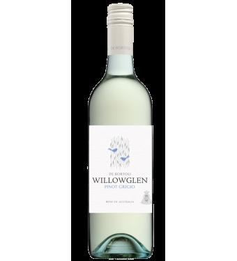 De Bortoli Willowglen Pinot Grigio