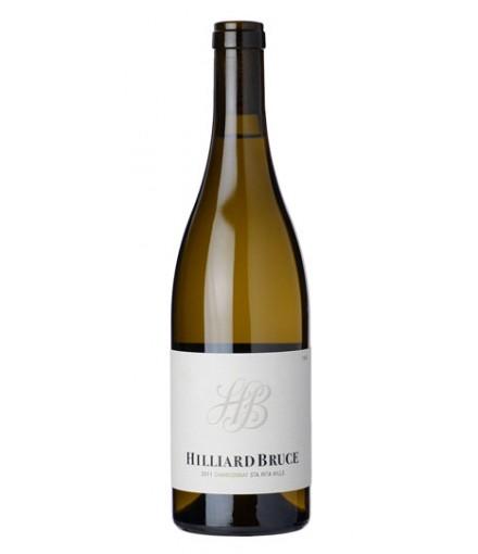 Hilliard Bruce Chardonnay