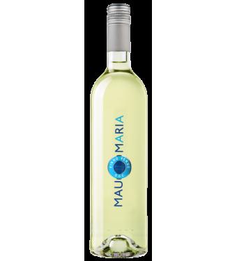 Mau Maria Vinho Verde